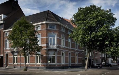 Townhouse Hotel Maastricht Image