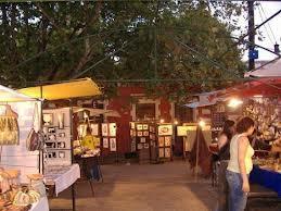 Paseo De Las Artes Image