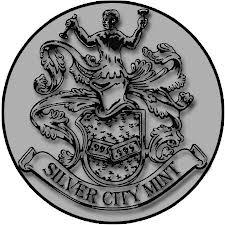 Silver City Mint Image