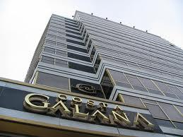 Costa Galana Image
