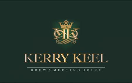 Kerry Keel Irish Pub Image
