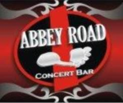 Abbey Road Concert Bar Image
