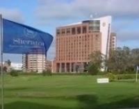 Sheraton Hotel Mar Del Plata Image