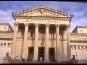 Museo De Laplata Image