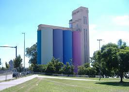 Museo De Arte Contemporaneo De Rosario Image