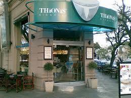 Thionis Image