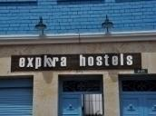 Explora Hostels Image