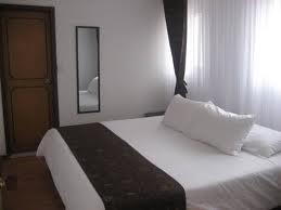 Hotel Confort Bogota Image