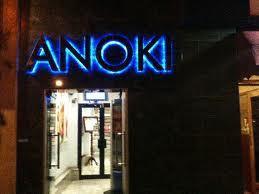 Anoki Image