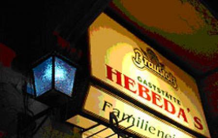 Hebedas Image