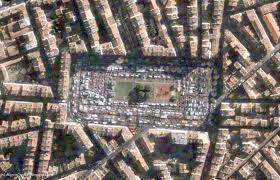 Le Coursjulien And La Plaine Image