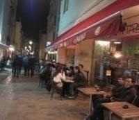 Le Petit Barcelone Image