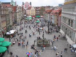 Stary Rynek Image