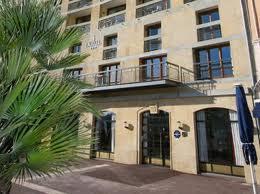 Hotel La Residence Du Vieux Port Marseille Image