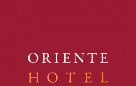 Hotel Oriente Bari Image