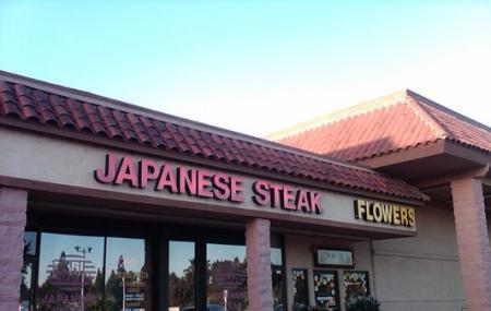 Steak House Via Palo Image