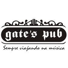 Gates Pub Image