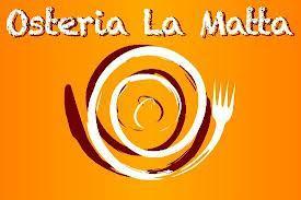 Osteria La Matta Image