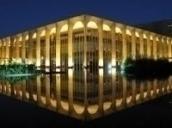 Itamaraty Palace Image