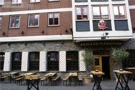 Brauerei Im Fuchschen Image