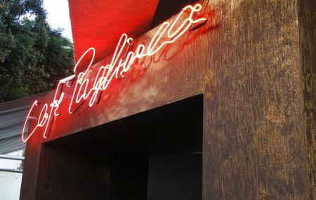 Cafe Pagliuca Image