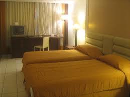 Hotel Luzeiros Image