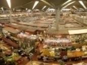 Mercado Libertad Image
