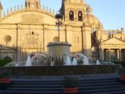 Plaza Guadalajara Image