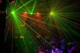Ibiza Club Image