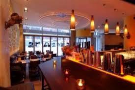 Alexander Coffee Pub Santa Barbar Image