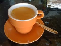 Cafe La Terraza Image