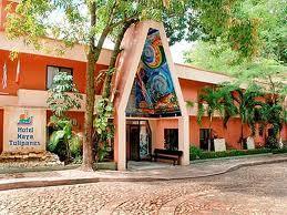 Hostel Maya Image
