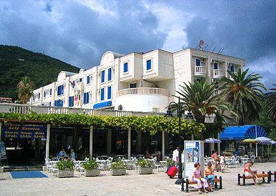 Hotel Mogren Image