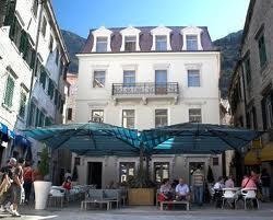 Hotel Varda Image