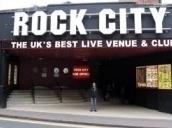 Rock City Image