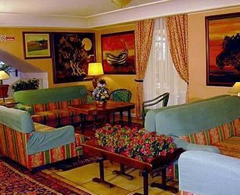 Hotel Casena Dei Colli Image