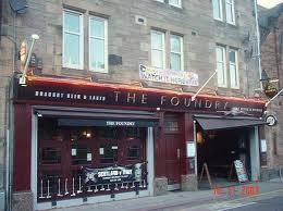 The Foundry Pub Image
