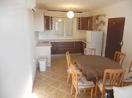 Montenegro House Image