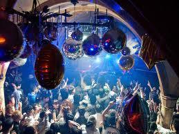 Club World Image
