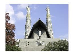 Site Of The Martyrdom Of The 26 Saints Of Japan Image