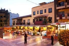 Marquesa Hotel Image