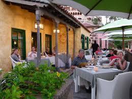 La Nonna Restaurant Image