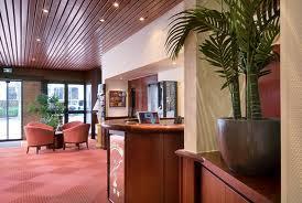 Icare Hotel Image