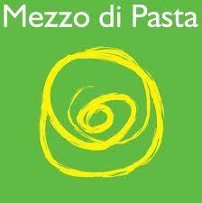Mezzo Di Pasta Image