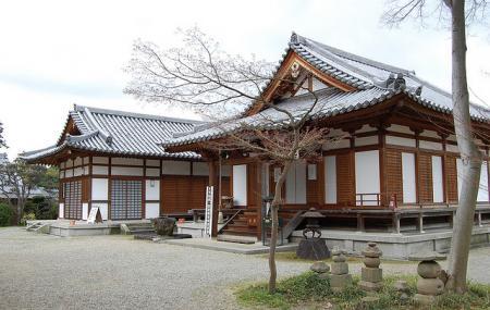 Daian-ji Image