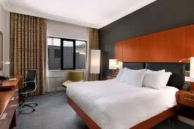 Hilton Belfast Hotel Image
