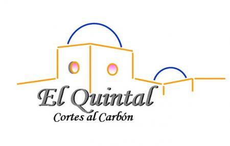 El Quintal Image