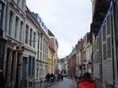 Vieux Lille Image