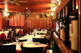 Osno Restaurante, Fatima