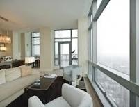 Trump Soho New York Image